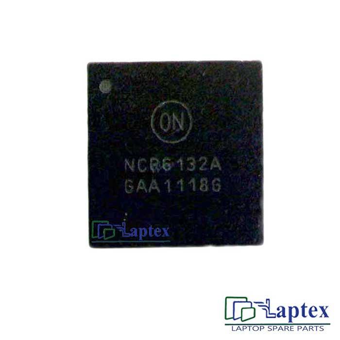 NCP 6132A IC