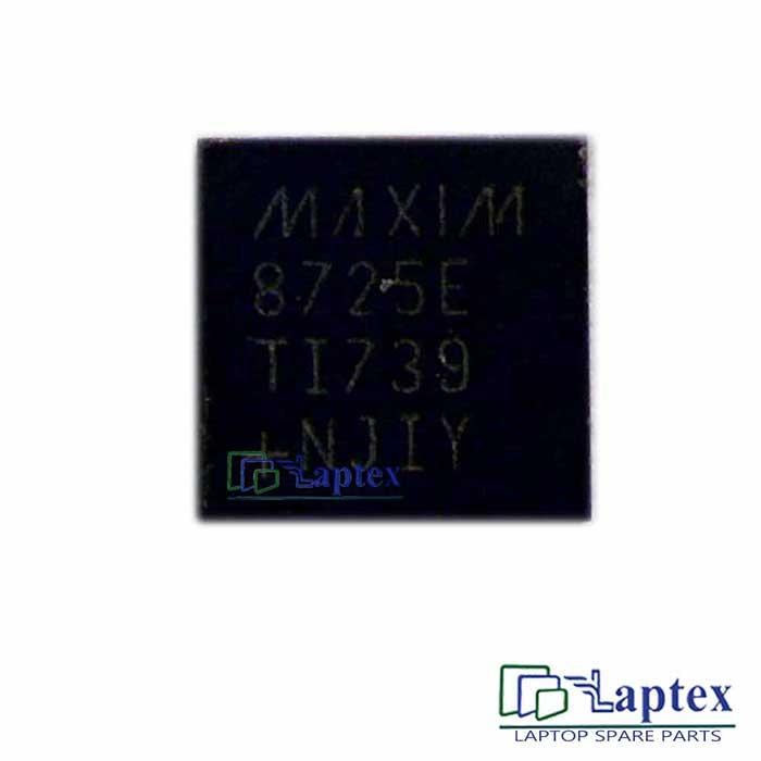 Maxim 8725E IC