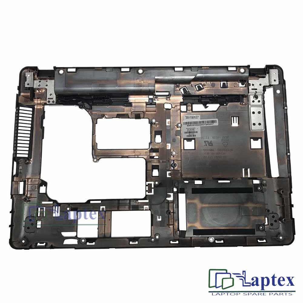 Base Cover For Hp Probook 4540S