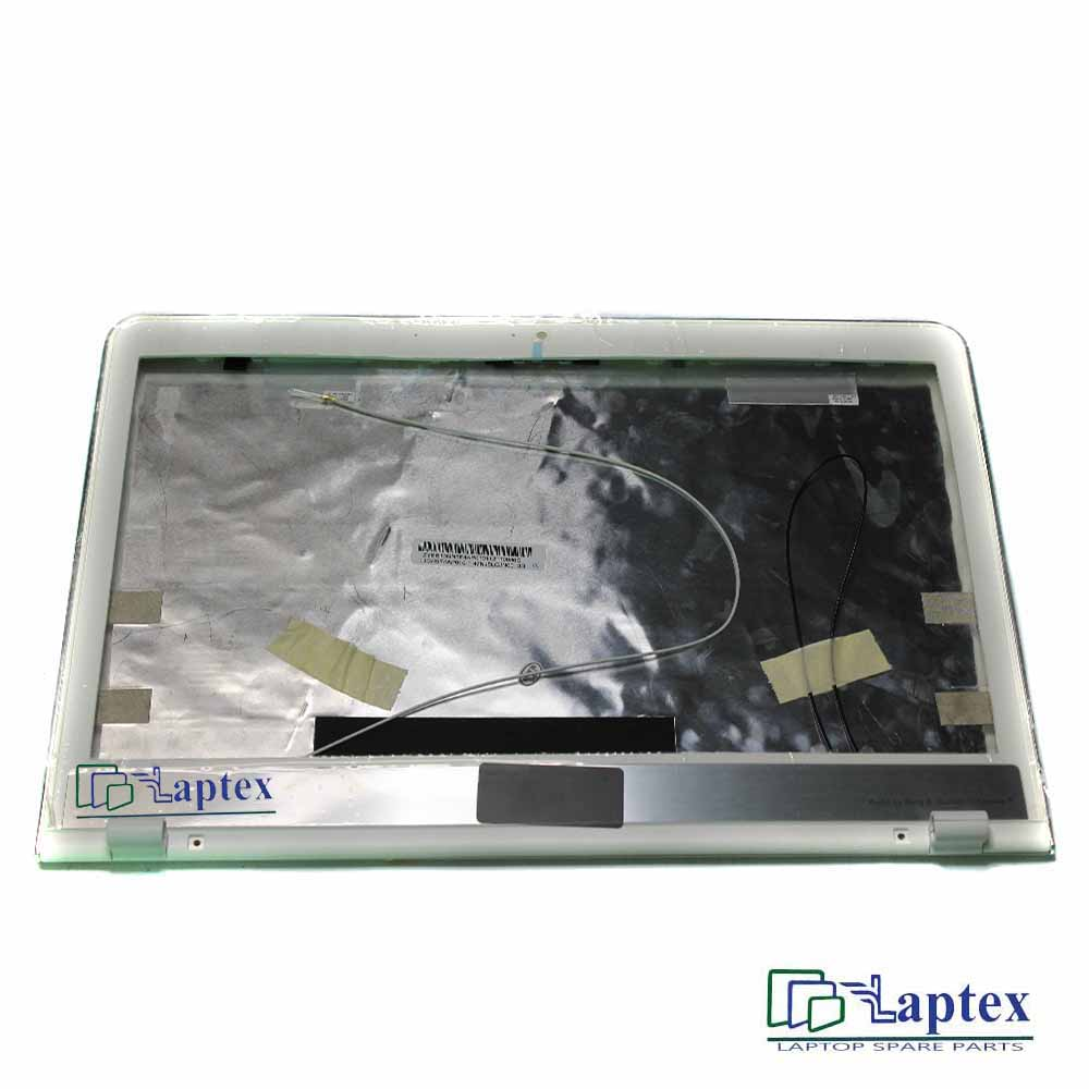 Screen Panel For Asus N55