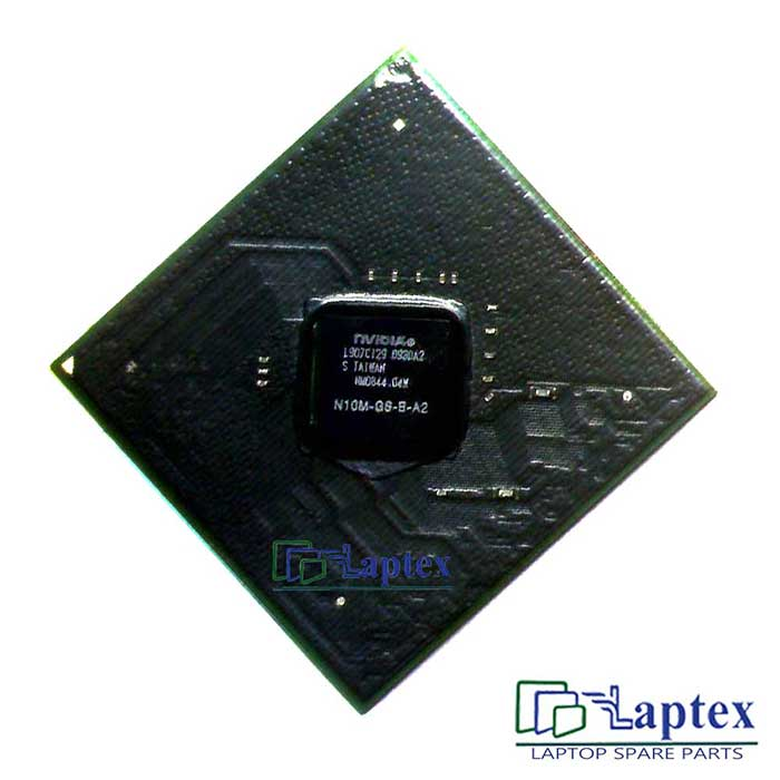 Nvidia N10M G8 B A2 IC