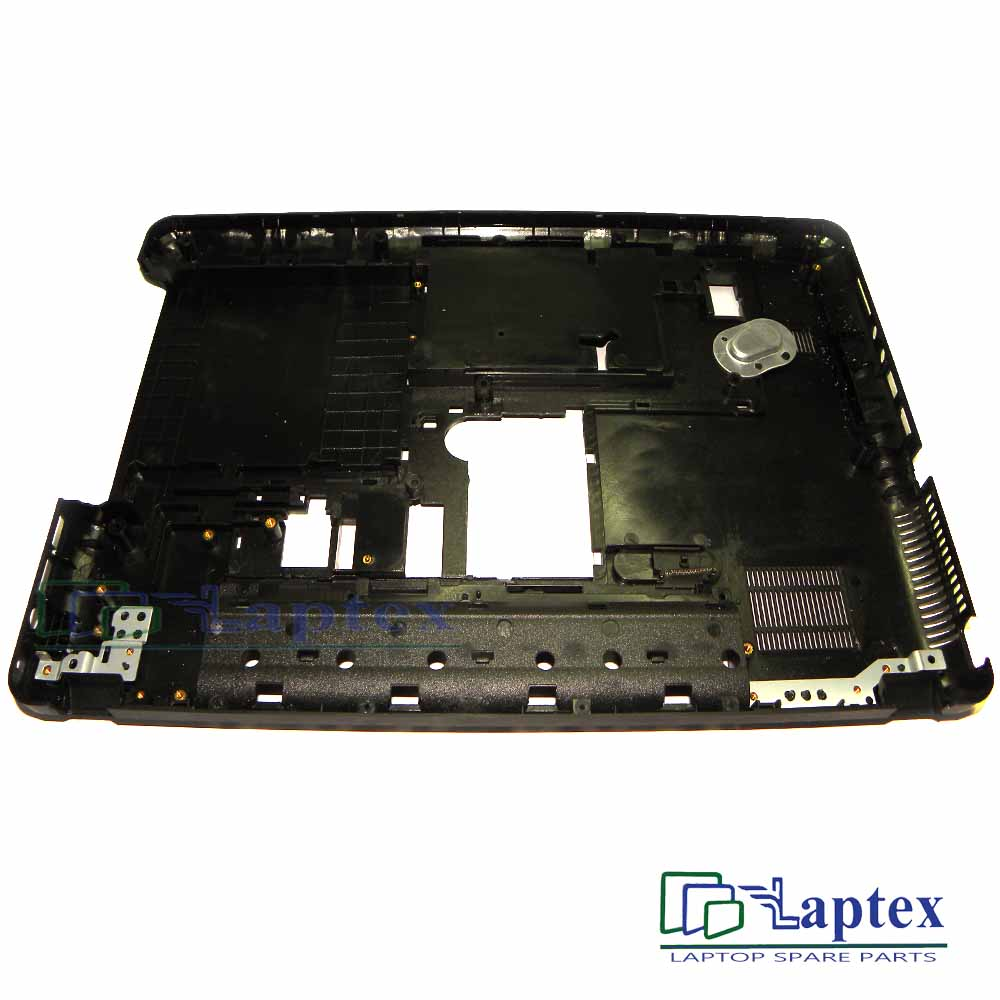 Hp 2000 Bottom Base Cover