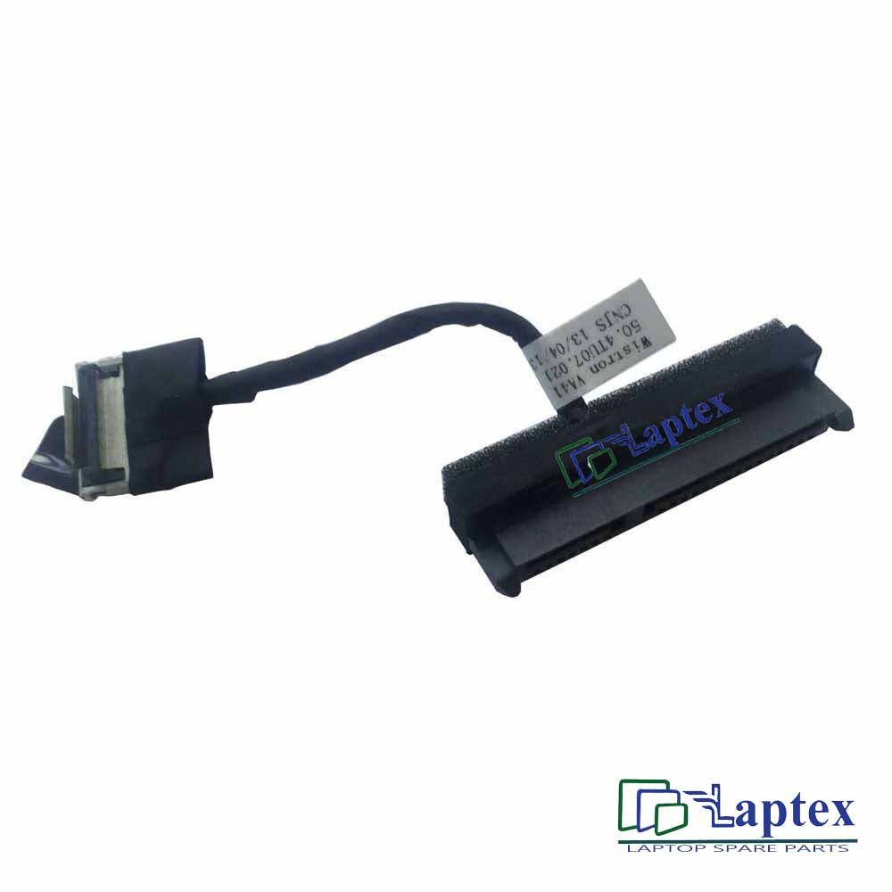 Laptop Hdd Connector For Acer Aspire V5-431