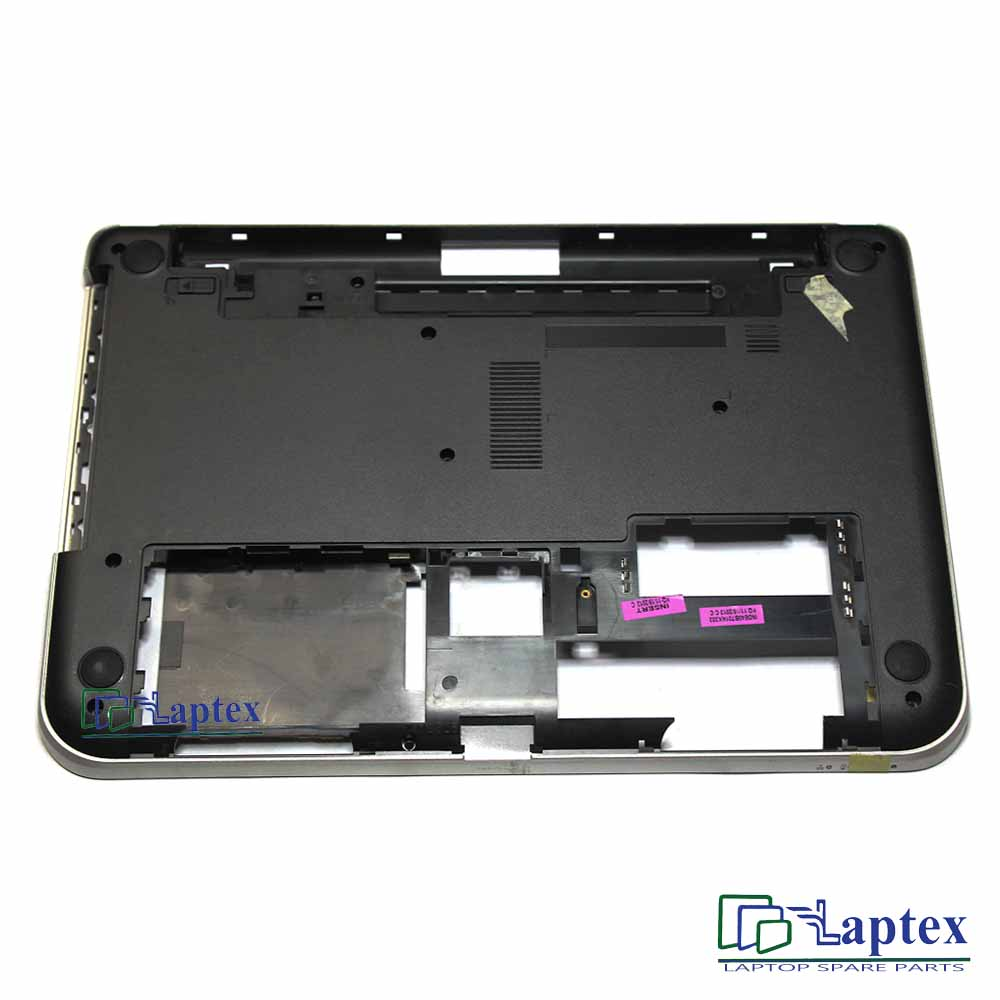 Base Cover For Dell Inspiron 5421