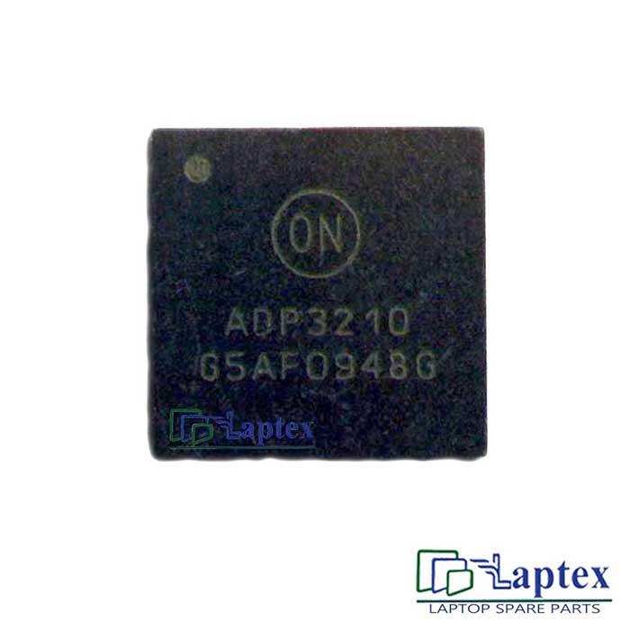 ADP 3210 IC