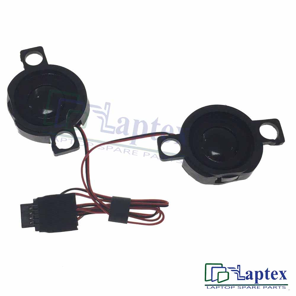 Laptop Speaker For Toshiba Satellite L650