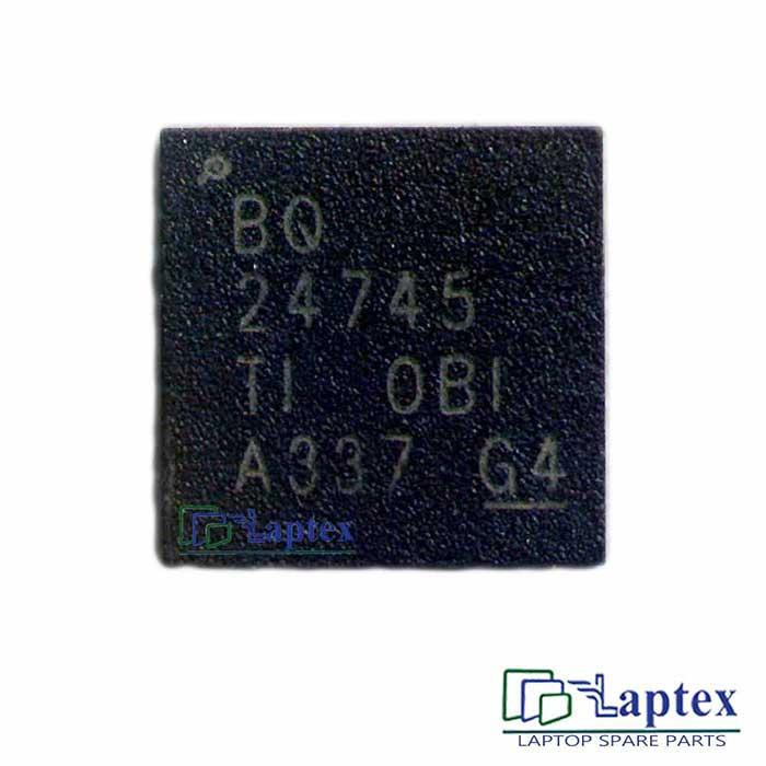 BQ 24745 IC