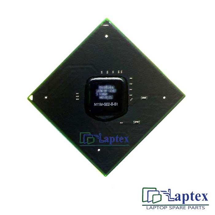 Nvidia N11M GE2 B B1 IC