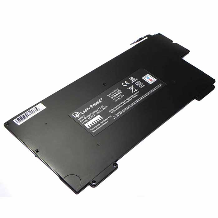 Laptop Battery For Air A1245 6 Cell