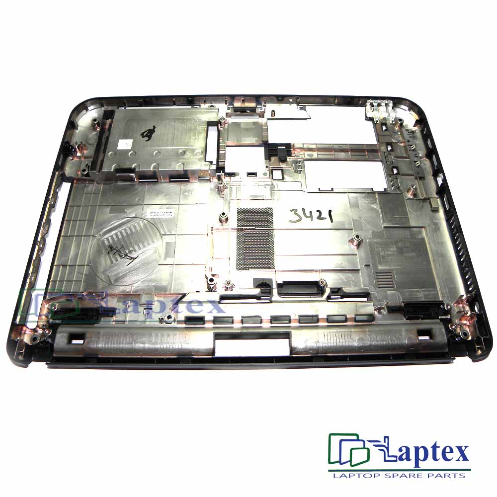 Dell Inspiron N3421 Bottom Base Cover