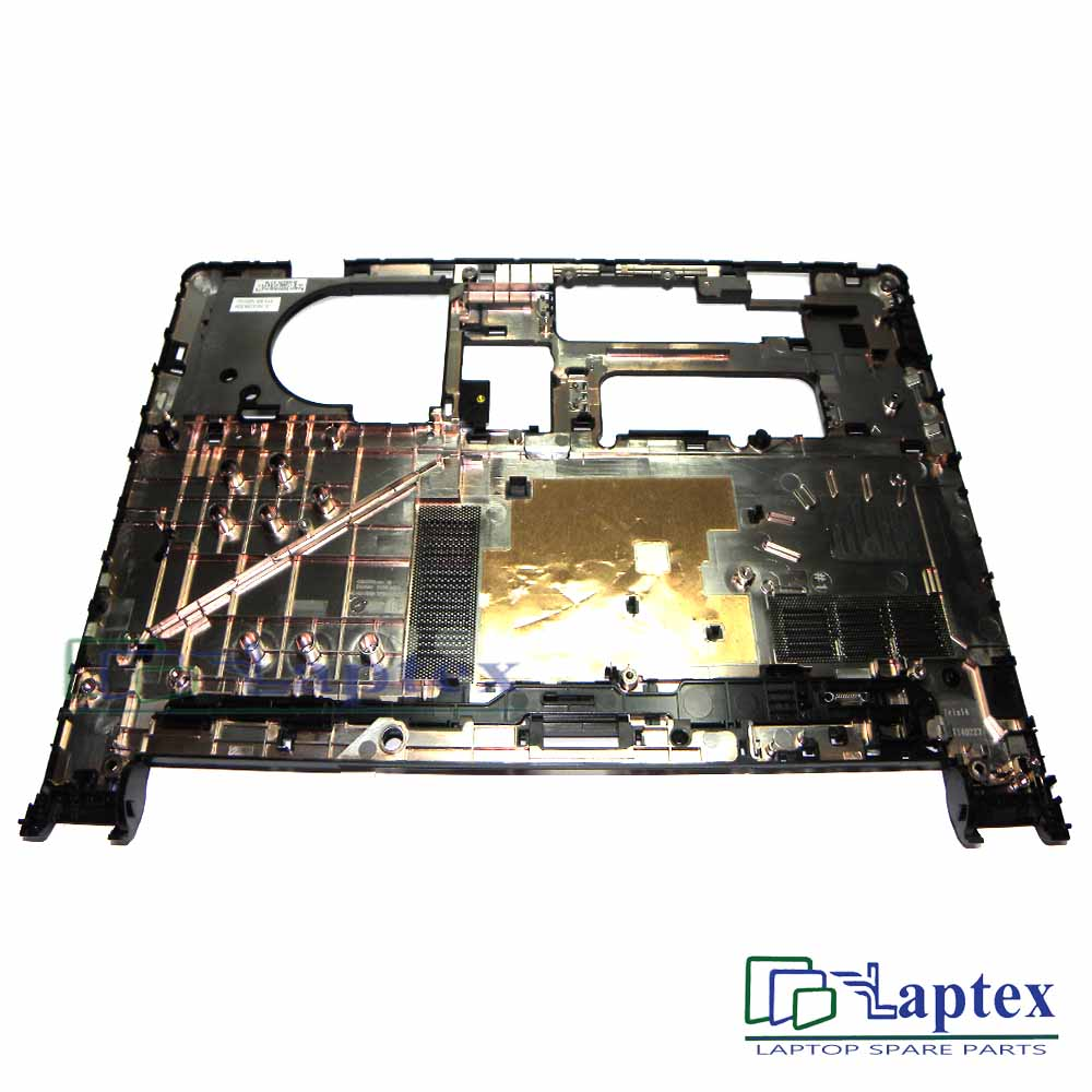 Dell Inspiron N3467 Bottom Base Cover