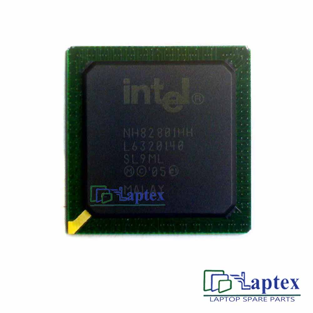 INTEL NH82801HH IC