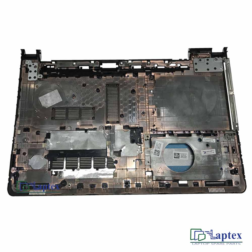 Base Cover For Dell Inspiron V5559