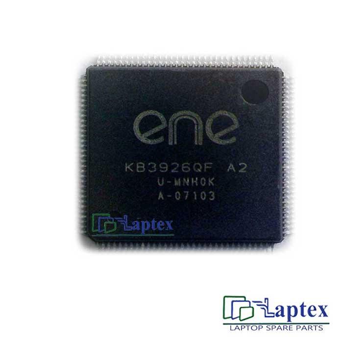 ENE KB3926QF A2 IC