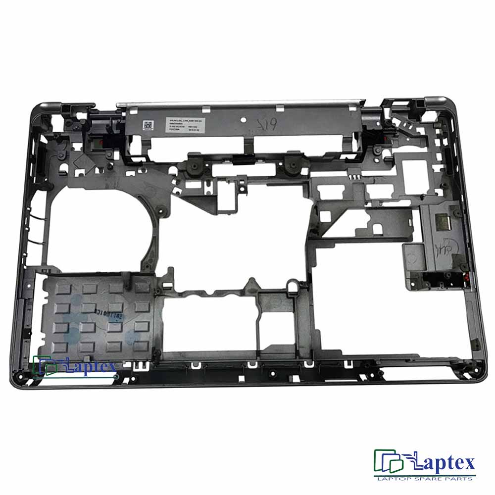 Base Cover For Dell Latitude E6540