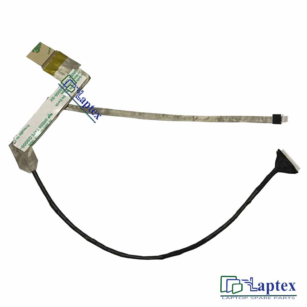 Hp Probook 4525S LCD Display Cable