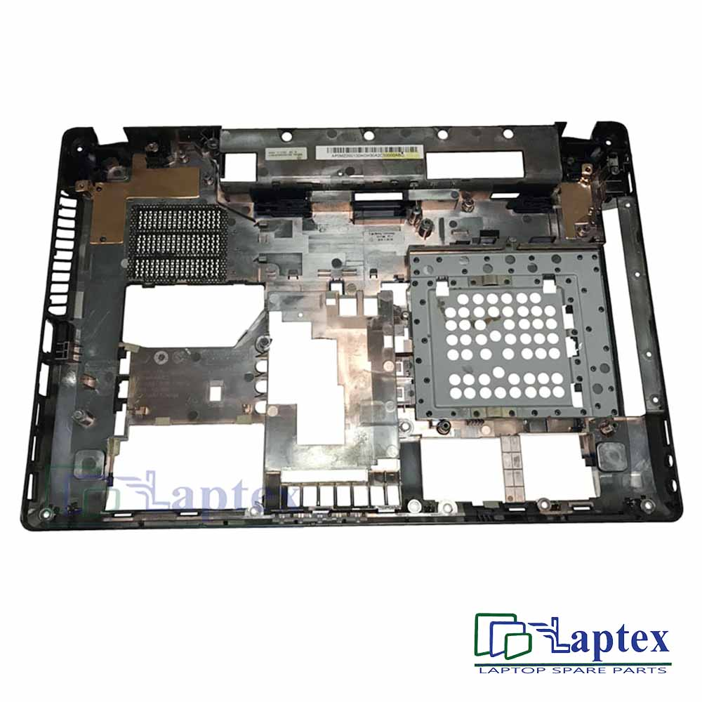 Base Cover For Lenovo Ideapad Y480