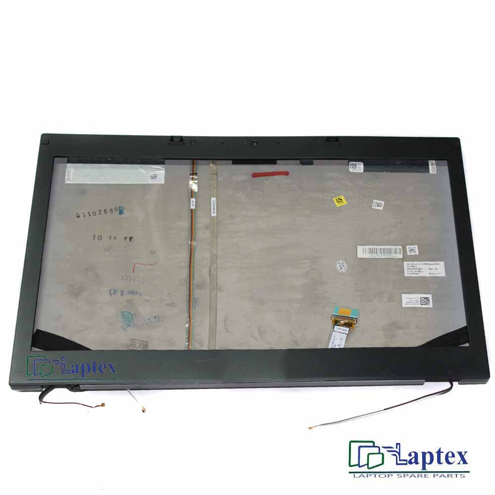 Screen Panel For Dell Latitude E6510