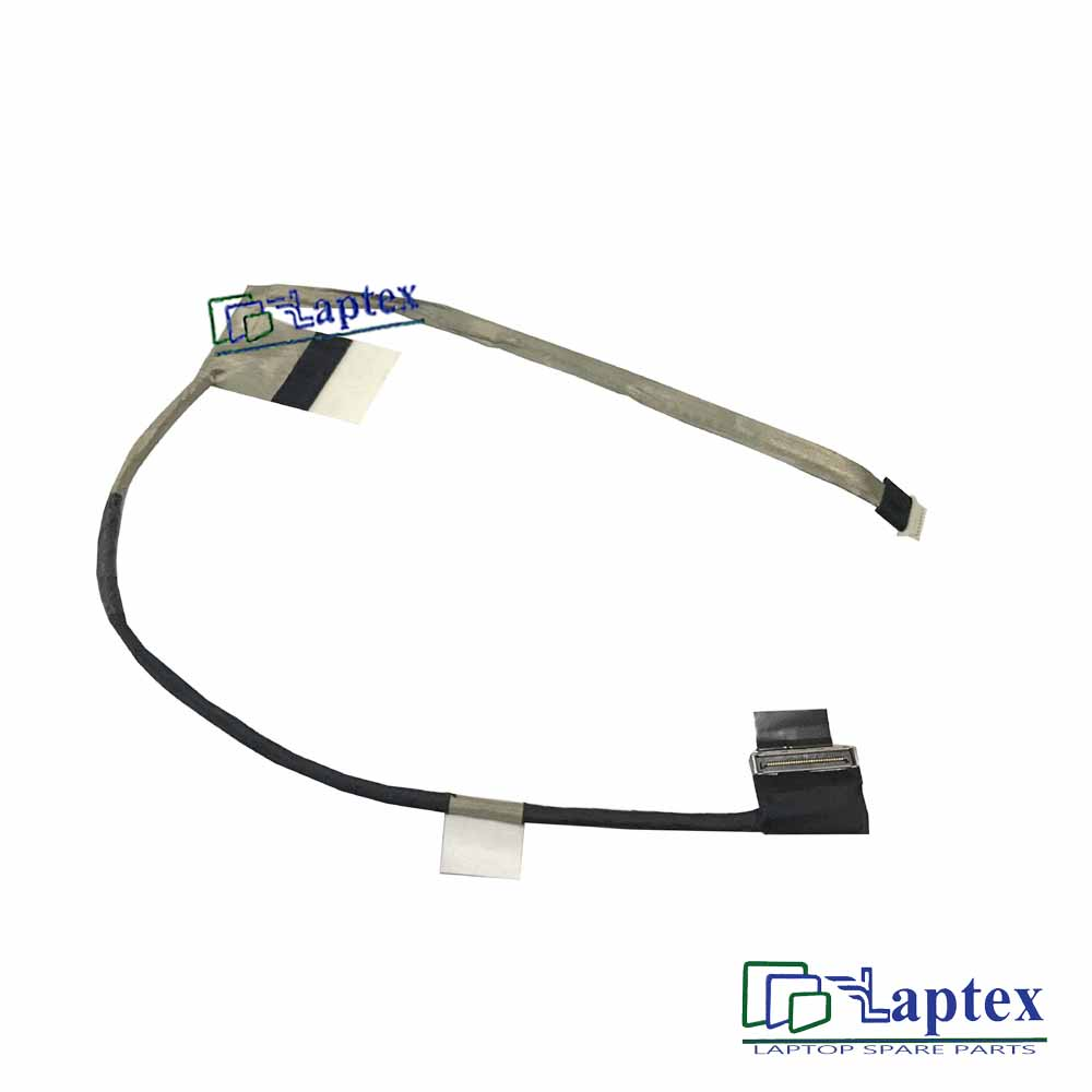 Lenovo Ideapad U165 LCD Display Cable