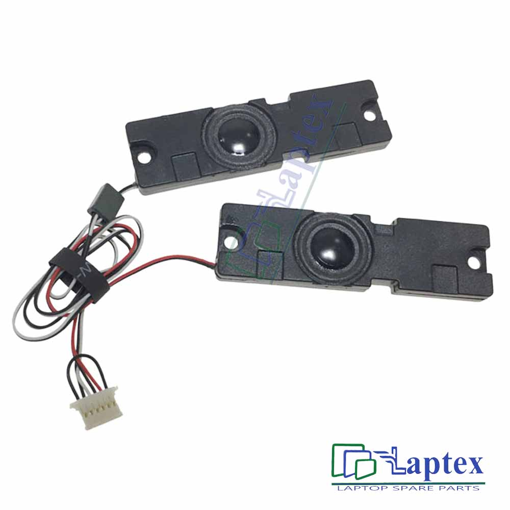 Laptop Speaker For Dell Latitude E6400