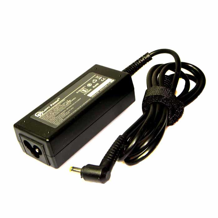 Laptop Adapter For Asus 19V 1.75A 33 Watt