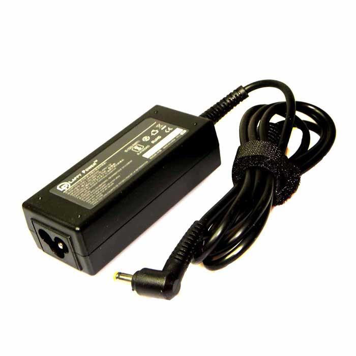 Laptop Adapter For Asus 19V 1.75A 33 Watt