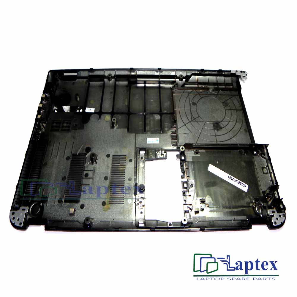 Toshiba Satellite L50A Bottom Base Cover