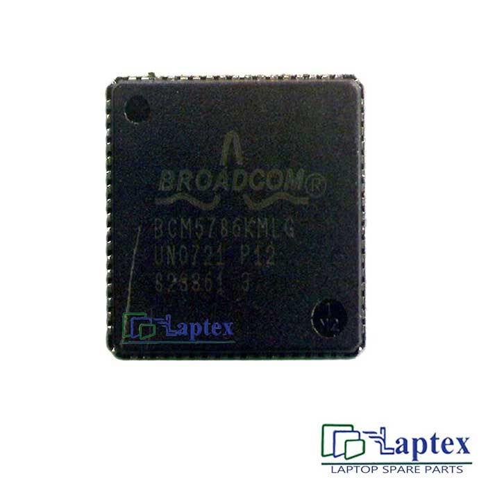 Broadcom BCM5786KMLG IC