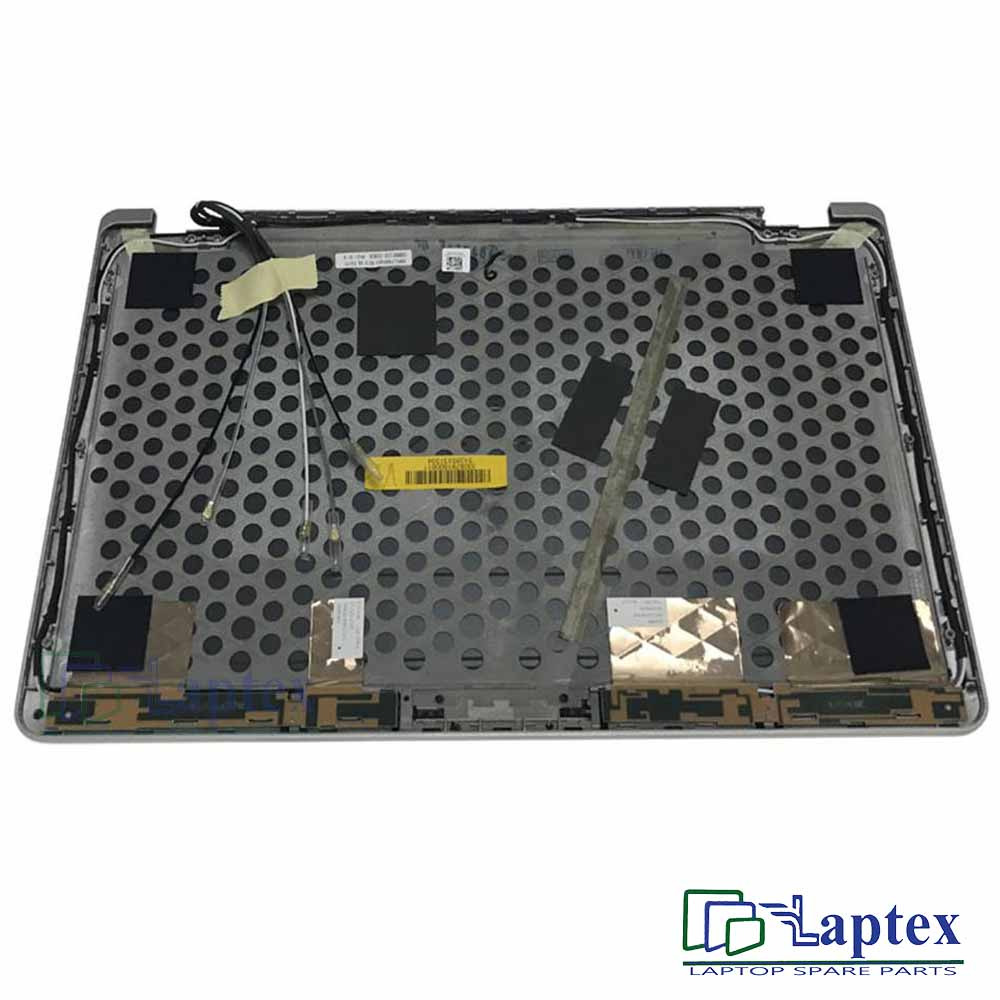 Laptop LCD Top Cover For Dell Latitude E6230