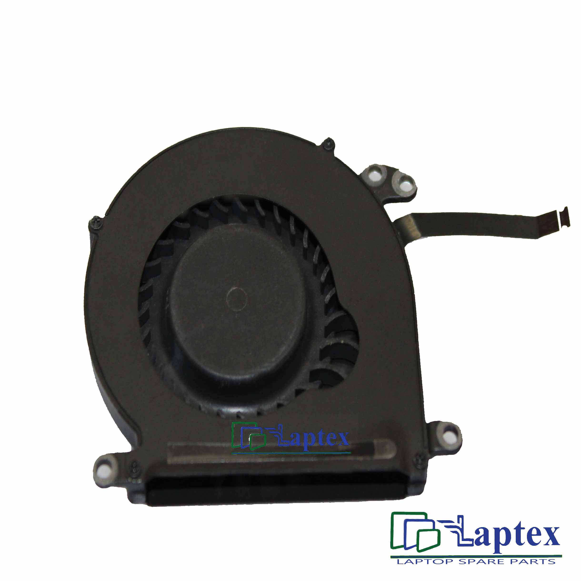 Air A1465 Cooling Fan
