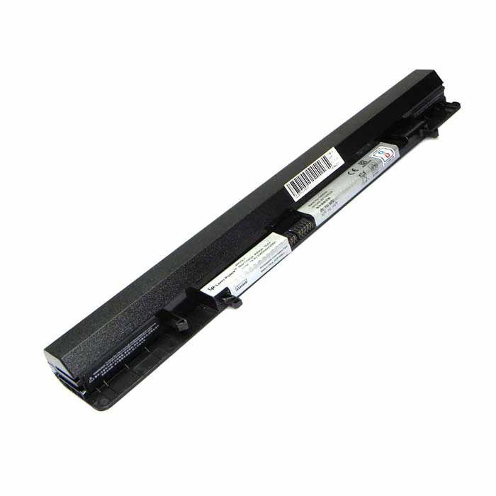 Laptop Battery For Lenovo IdeaPad S500 14 Flex 4 Cell