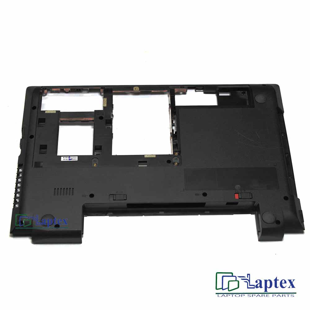 Base Cover For Lenovo B490