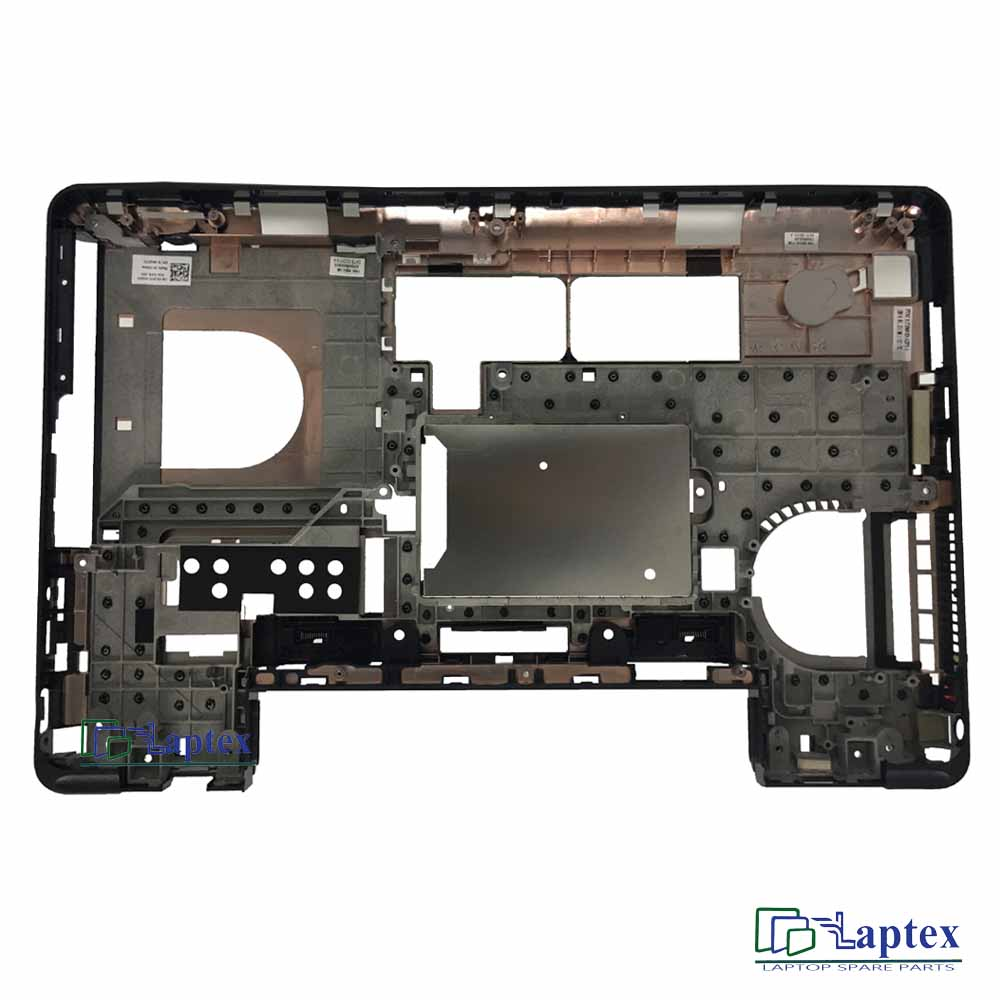 Base Cover For Dell Latitude E5540