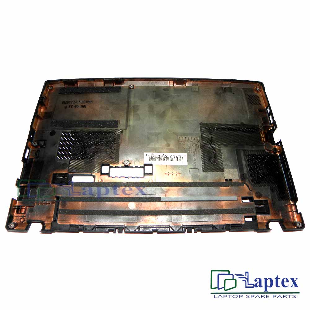 Lenovo ThinkPad X240 Bottom Base Cover