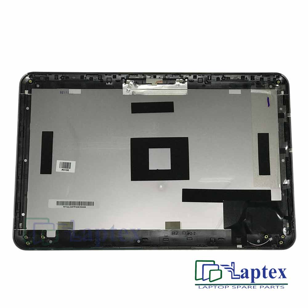 Laptop LCD Top Cover For HP Pavilion DV6-3000