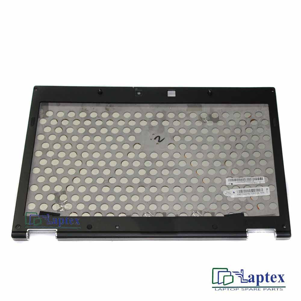 Screen Panel For HP Elitebook 8440p