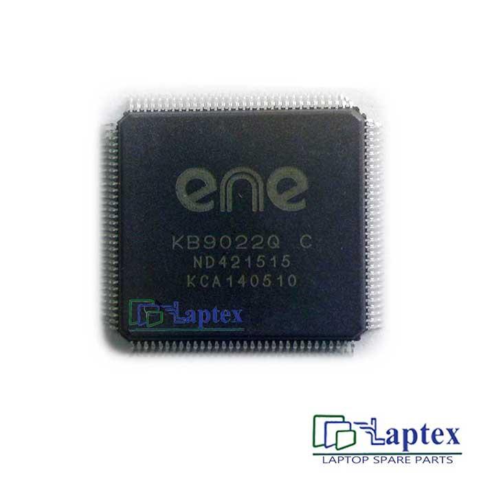 ENE KB9022Q C IC