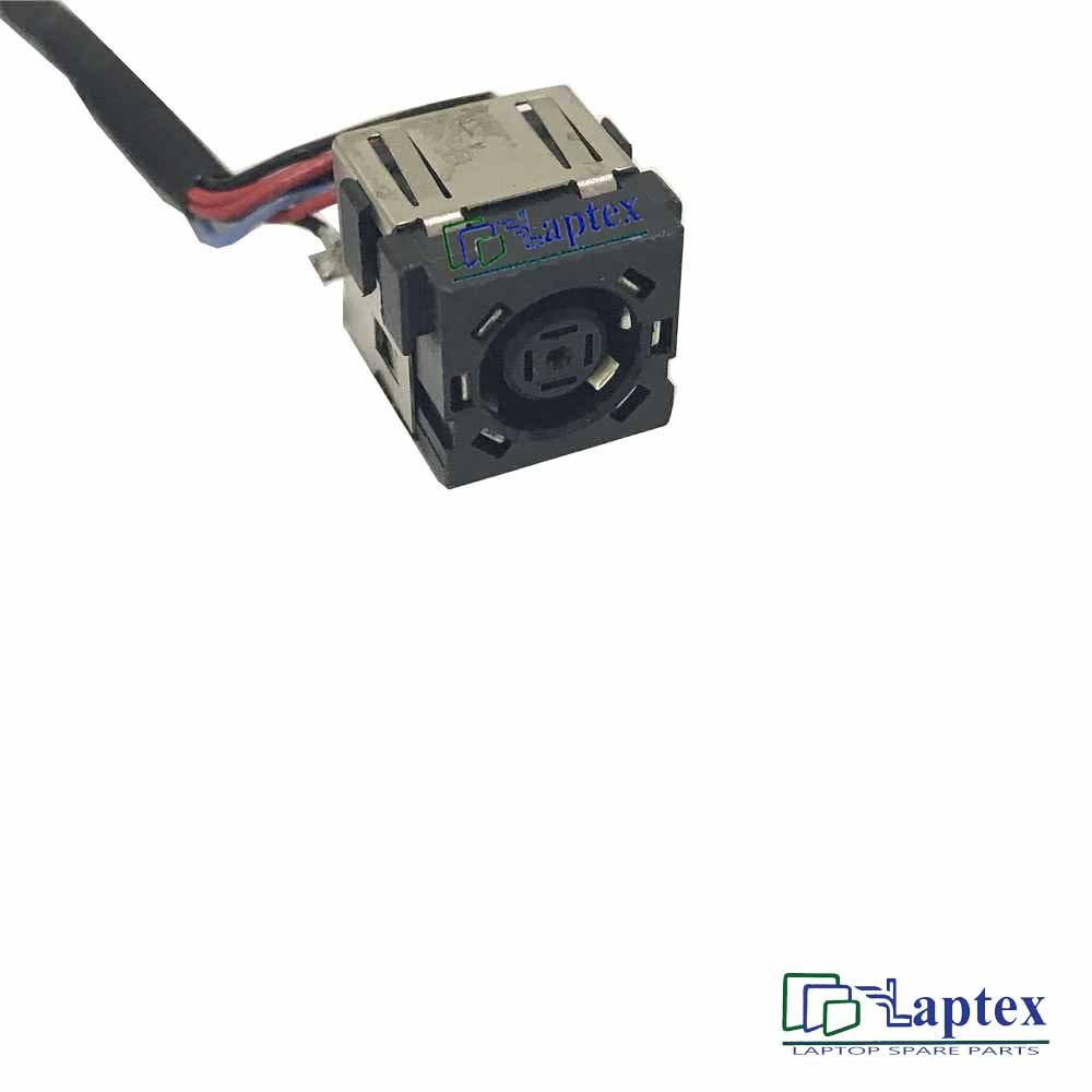 Dell 5421 DC Jack