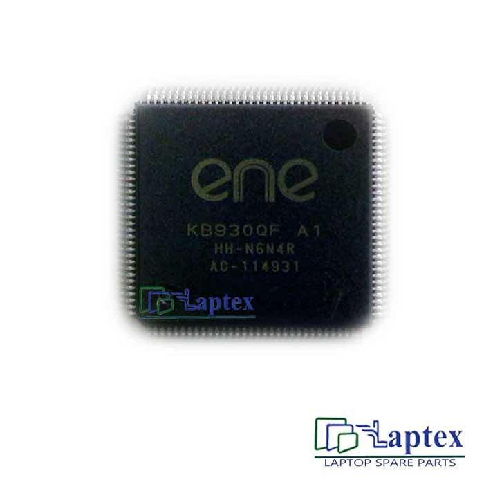 ENE KB930QF A1 IC