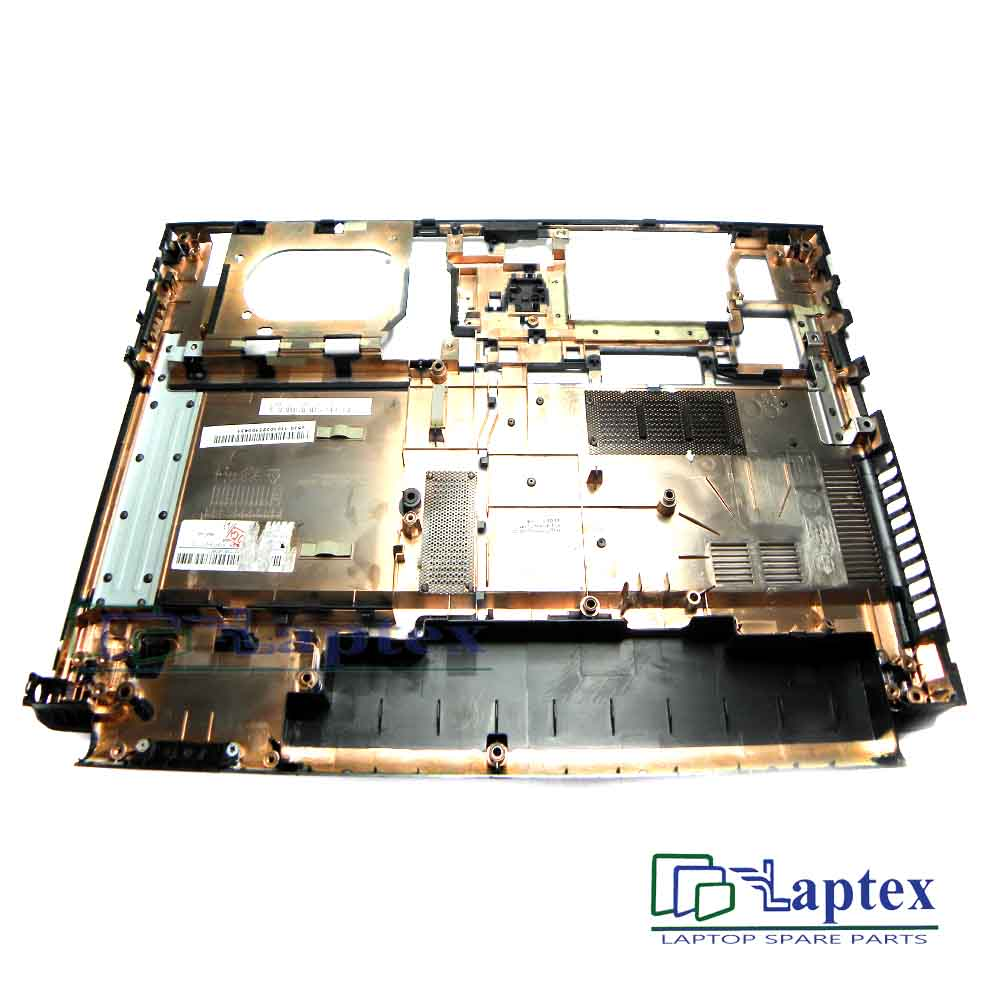 Acer Aspire 4830t Bottom Base Cover