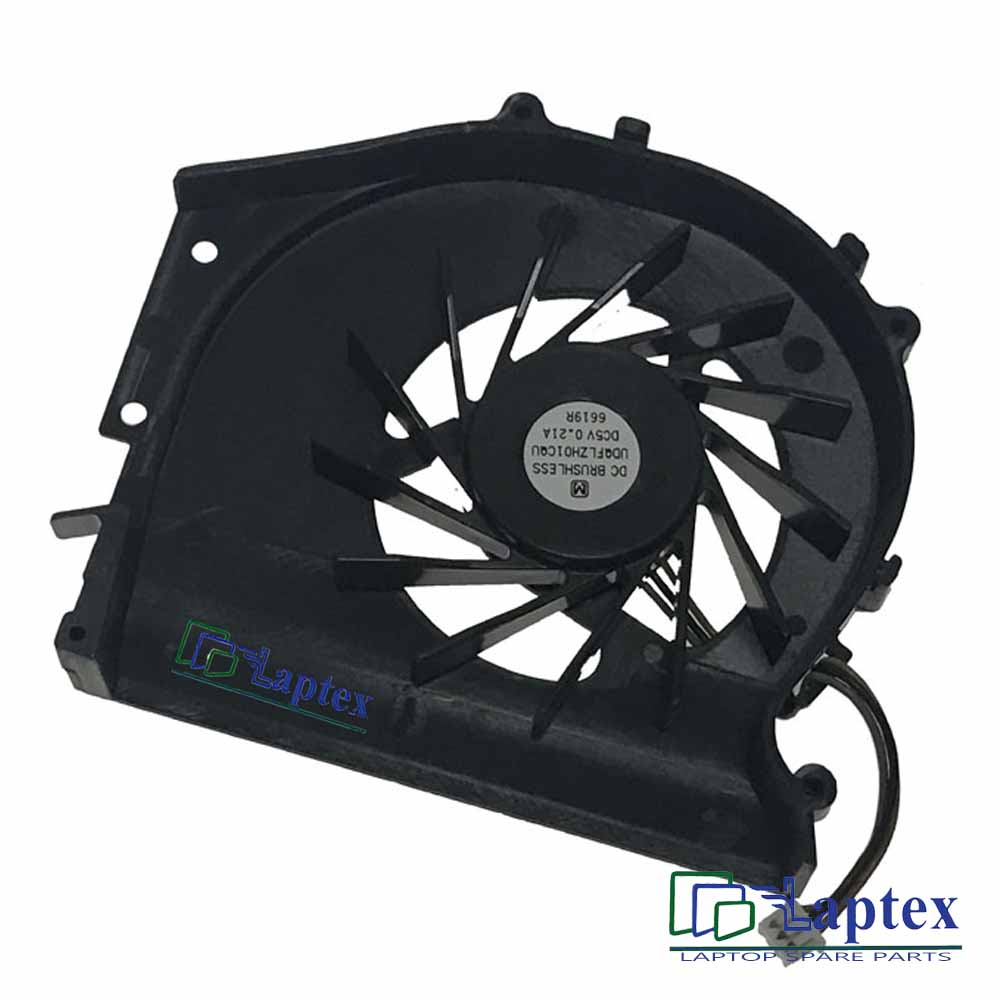 Acer Aspire 5670 CPU Cooling Fan