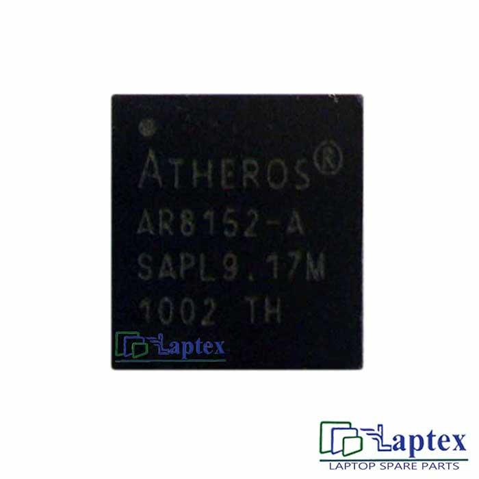AR AR8152A IC