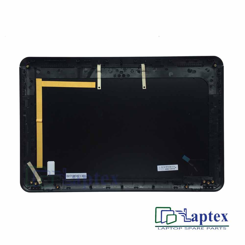 Laptop LCD Top Cover For HP Envy14-1000