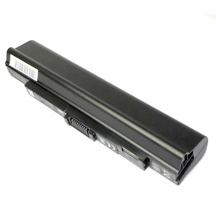 Laptop Battery For Acer Aspire One ZG8 6 Cell