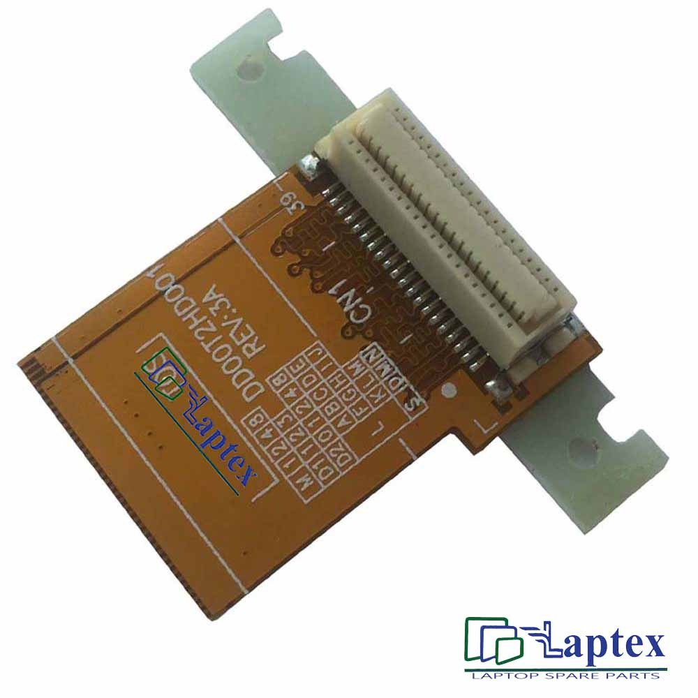 Laptop HDD Connector For HP 2510P