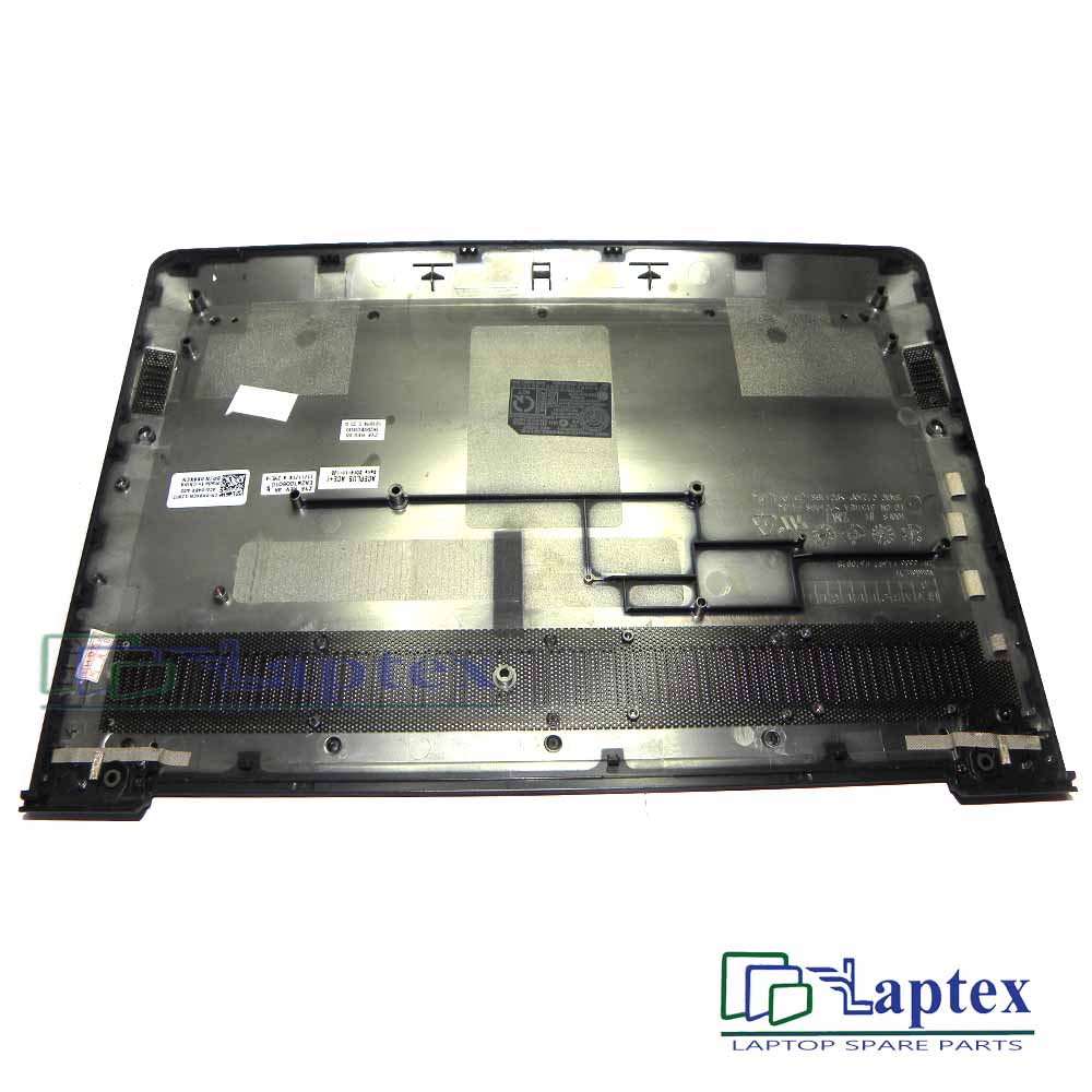 Dell Inspiron 11-3000 Bottom Base Cover