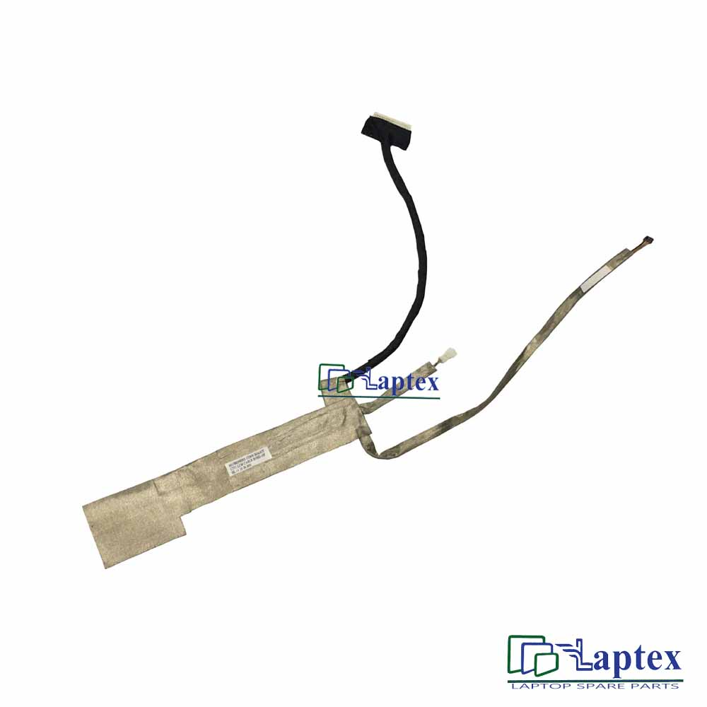 Hp Probook 8460P LCD Display Cable