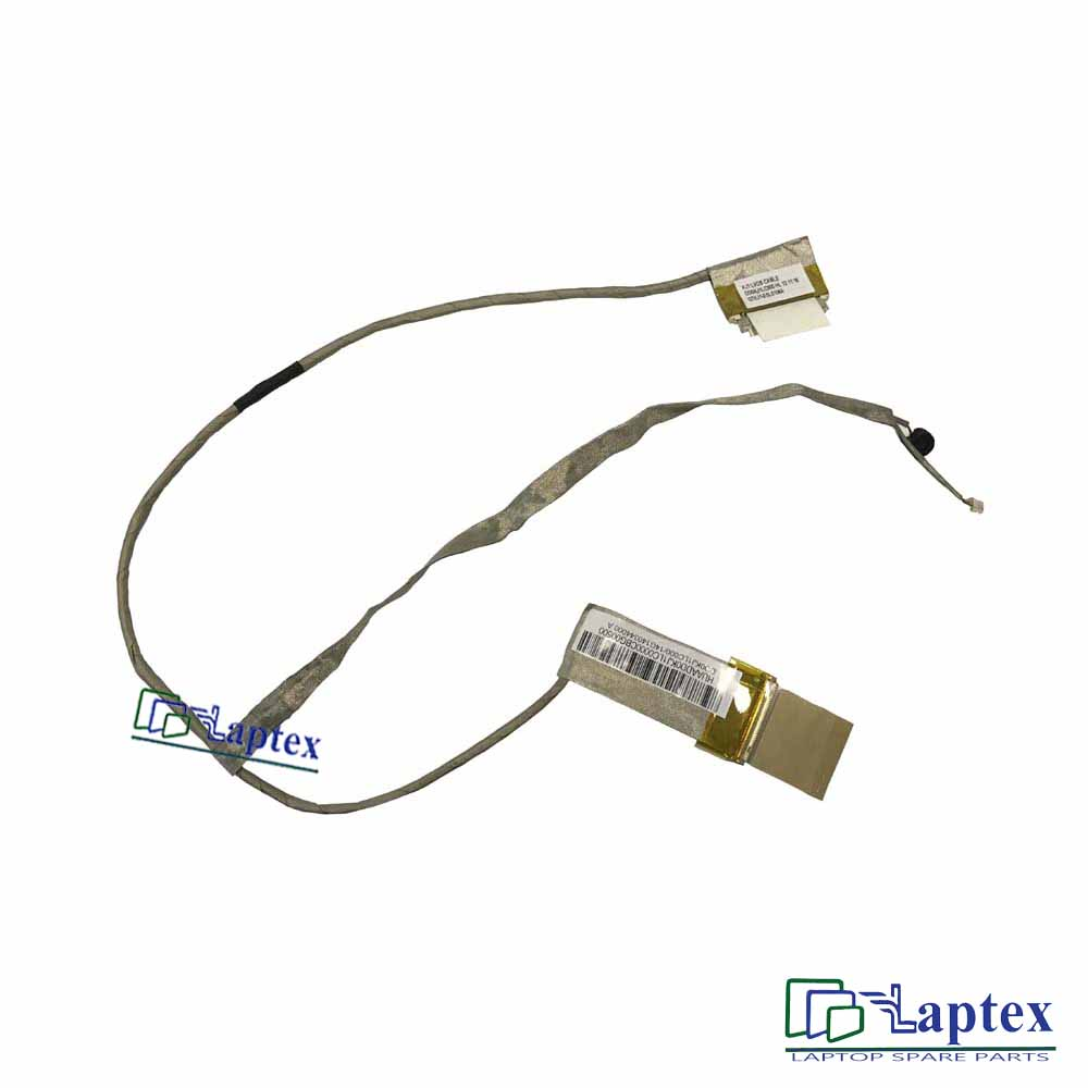 Display Cable For Asus A43