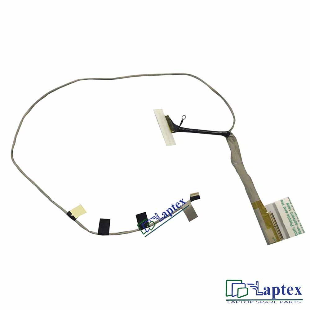 Dell Inspiron 5523 LCD Display Cable