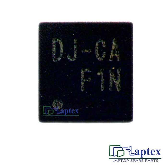 RT DJCA IC